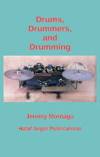 Drums and Drumming
