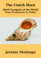 The Conch Horn