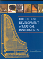 Origins and Development