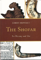 The Shofar